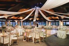 Host Your Event At Mccormick Ranch Golf Club In Scottsdale Arizona Az Use Eventective To Find Meeting Wedding And Banquet Halls