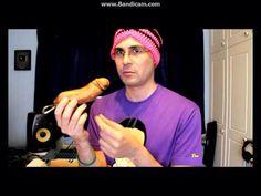 Youtubers, Greek, Beanie, Hats, Fashion, Moda, Hat, Fashion Styles, Greek Language