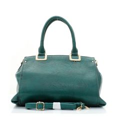Avery Satchel   Awesome Selection of Chic Fashion Jewelry   Emma Stine Limited