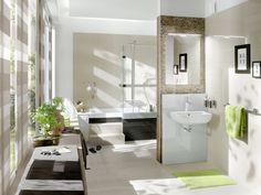 Vond jij het vanochtend ook zo koud in de #badkamer? #Wandverwarming van #Viega is de oplossing! Behaaglijke stralingswarmte.  www.wonen.nl/badkamer/verwarming/nieuws/viega-wandverwarming-in-de-badkamer