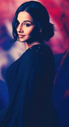 Vidya Balan Top Celebrities, Indian Celebrities, Bollywood Celebrities, Celebs, Bollywood Heroine, Beautiful Bollywood Actress, Beautiful Indian Actress, Vidya Balan, Cute Beauty