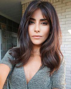 coiffure-femme-cheveux-longs-degrade-photos