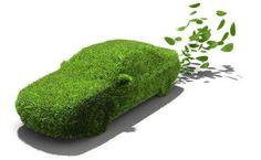 5 immagini HD con tema il trasporto ecologico