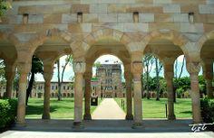 University of Queensland, Brisbane, Queensland, Australia all copyright belongs to me.