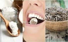6 Home Remedies to Remove Dental Plaque Naturally Dental plaque is a yellow residual layer that forms over the enamel of your teeth. Home Remedies, Natural Remedies, Health And Wellness, Health Tips, Bra Hacks, Natural Solutions, Natural Medicine, Dentistry, Beauty Hacks