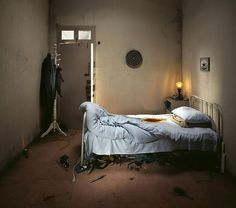 © Chen Wei House of Recovery 2008
