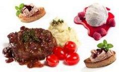 Dukan 205a Beef, Food, Meat, Essen, Meals, Yemek, Eten, Steak