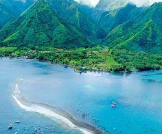 photo Tahiti_zpsc4kgv094.jpg