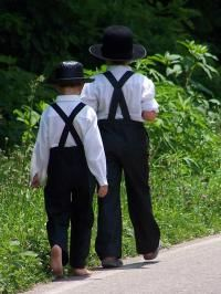 Amish Country | Ohio | Photo Contest