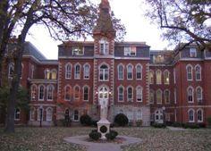 St. Ambrose University profile and financial aid data!
