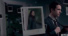 Segunda temporada de 13 Reasons Why já tem data de Estreia #series #serie #13reasonswhy #netflix