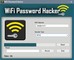 1 Wifi Password Hacker Application on All Over Internet. Hack Wifi Password in Only Few Minutes. Wifi Password Finder, Free Wifi Password, Hack Password, Hack Wifi, Pc Android, Android Hacks, Hacking Apps For Android, Android Tutorials, Hack Internet