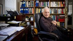Publisher, author [publisher] & political agitator Mel Hurtig dies at 84. Mr. Hurtig, who opened Edmonton's first independent bookstore and went on to run for the federal Liberals, fight against free trade, publish The Canadian Encyclopedia, and write several searing commentaries about foreign ownership and cultural imperialism, has died in Vancouver aged 84. He conceived the idea of creating a Canadian encyclopedia after becoming irritated at seeing libraries full of Americanized history…