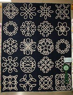 Декор и рукоделие (handmade)