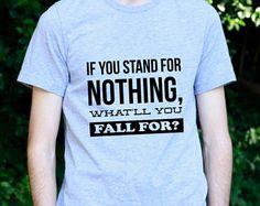 What'll You Fall For, Alexander Hamilton, Aaron Burr, Hamilton Quote, Hamilton Lyrics, Hamilton Gift, Hamilton Musical, Hamilton