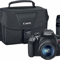 Visit The Link In Our Bio For Your Chance To Win a Canon EOS Rebel T6 DSLR Camera Canon EF-S 18-55mm IS II Lens Canon EF 75-300mm III lens Canon EOS Shoulder Bag ! #pinterestegiveaway #bag #camera #canon #giveaway #gaming #gamer #videogames #gamestagram #steam #sorteo #follow #followme #win #contest #sweepstakes #giveaways #giveawayindonesia #giveawayph #giveawaycontest #giveawayindo #giveawaymalaysia #entertowin #contestalert #goodluck