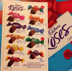 sweets with syns Slimming World Sweets, Slimming World Syn Values, Slimming World Tips, Slimming World Recipes Syn Free, Chocolate Syns, Chocolate Treats, Slimming Wirld, Low Syn Treats, Syn Free Food