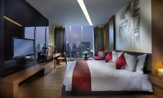 christian lacroix interior design/images | ... | Wallpaper* Magazine: design, interiors, architecture, fashion, art