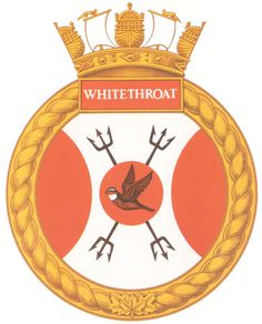 Canadian naval news and history. Info about all HMCS ships, badges and sailors. Royal Canadian Navy, Ship Paintings, Emblem, Crests, Warfare, Army, Military, Christmas Ornaments, History