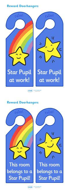 Twinkl Resources  Star Of The Day A Poster  Classroom
