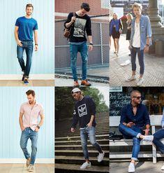 calça de sarja masculina, calça chino masculina, calça jeans masculina, alex…