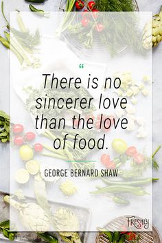 Food for thought! Food Quotes, Food For Thought, Healthy Eating, Menu, Eating Healthy, Menu Board Design, Healthy Nutrition, Quotes About Food, Clean Foods