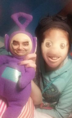 New funny face swaps hilarious Ideas Face Swaps, Humour Snapchat, Snapchat Faces, Funny Snapchat, Laughing Face, Laughing Emoji, Stupid Funny Memes, Hilarious, Funny Humor