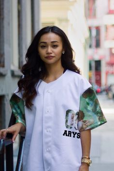 urbanchicks: Follow for the best in womens street fashion