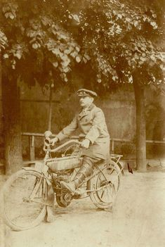 Steyr, Historical Photos, Austria, Motorcycles, Bike, Black And White, Retro, Painting, Vintage