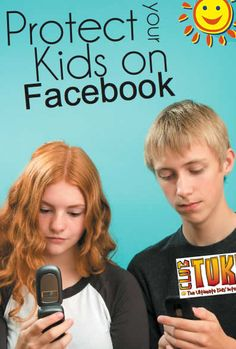 Parents have been critical about FaceBook ever since its launch. Most parents complain about sexual predators and pedophiles seeking a window of opportunity on FaceBook. A new FaceBook App has changed parent perception in regard with this social networking site.