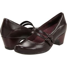 Clarks Sugar Dust  549 Reviews    Black LeatherBrown LeatherNavy Leather        Play Video   SKU 7841118  SHARE:  Tweet    Email  $109.99