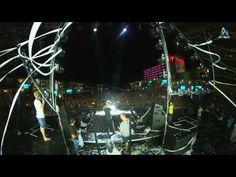- AVICII - || AVICII SUNDAYS @ USHUAIA PREMIERE RECAP 2013 || AT NIGHT MANAGEMENT - YouTube