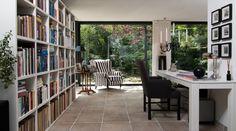 Tijdloos - Stijlvol wonen landelijke stijl - Hoog ■ Exclusieve woon- en tuin inspiratie.