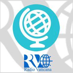 rumunský kresťanské dátumové údaje lokalít