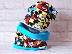 CZAPKA+KOMIN  DZIANINOWE w Rękodzielnia Karii na DaWanda.com Bucket Hat, Hats, Fashion, Moda, Bob, Hat, Fashion Styles, Fashion Illustrations, Hipster Hat