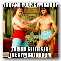 Rich bodybuilding motivation Be sure to Best Bodybuilding Supplements, Bodybuilding Memes, Bodybuilding Motivation, Workout Memes, Gym Memes, Funny Memes, Mma, Gym Humour, Gym Buddy