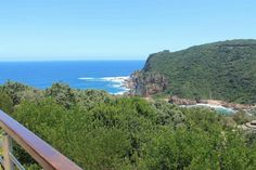 Residential Property For Sale in Knysna. View our selection of apartments, flats, farms, luxury properties and houses for sale in Knysna by our knowledgeable Estate Agents. Knysna, Property Search, Property For Sale, Luxury, Water, Outdoor, Gripe Water, Outdoors, Outdoor Games