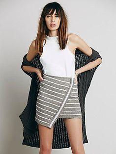 go stripe yourself // bold new ways to wear stripes this spring www.jojotastic.com