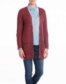 Chaquetas Feminine 40 Y Knit Imágenes Mejores Fashion Jacket De qxIBZ1tI
