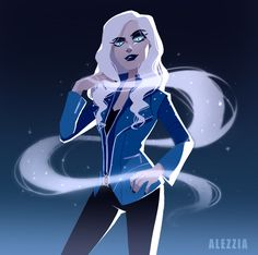 killerfrost from the flash Math Comics, Dc Comics Art, Marvel Dc Comics, Character Inspiration, Character Art, Character Design, Harley Queen, Flash Wallpaper, Flash Animation