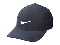 6 Panel Cap, Baseball Hats, Nike, Fashion, Moda, Baseball Caps, Fashion Styles, Caps Hats, Fashion Illustrations