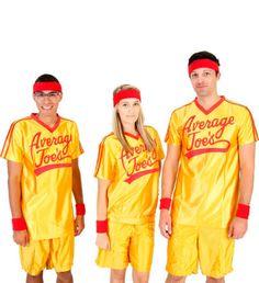 Movie T-Shirts - Movie Merchandise | TV Store Online Shirts & Merchandise