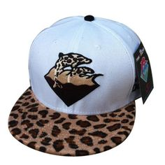 Faddish Fashion Pink Dolphin Adjustable Snapback Cap As The Best Seller All Around The World.