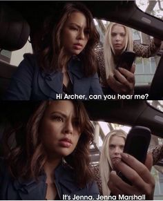 #PRETTY LITTLE LIARS #7x04