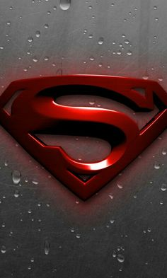 Low cognitive effort, this is the superman symbol. The symbol is evident to pretty much anyone that pays attention to advertisements as it is generally the symbol associated with Superman. Superman Wallpaper, Logo Wallpaper Hd, Cool Wallpaper, Phone Wallpapers, Marvel Wallpaper, Apple Wallpaper, Mobile Wallpaper, Logo Superman, Superman Symbol