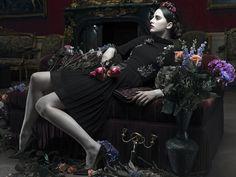 Artist,Fashion,Beauty, photographer, London. @portfoliobox