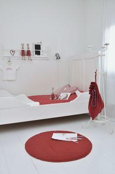 Jugendzimmermöbel Skandinavische Möbel Mädchen Kinderzimmer Möbel Im  Kinderzimmer