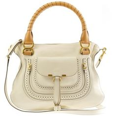 Chloe Small Bag