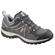 Rebel Sport - Salomon Womens Ellipse 2 Aero Multisport Shoes Trail Shoes, Running Women, Shoes Online, Rebel, Running Shoes, Footwear, Sneakers, Sports, Shopping