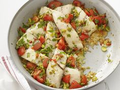 Juice plus indian and fish on pinterest forumfinder Image collections